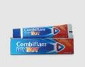 Combiflam Icyhot 15 G Gel, Packaging Type: Plastic Tubes