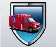 Ambulance Service, Ambulance Job Work in Gurgaon