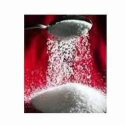 Sugar Plant Sugar Refinery, For Industrial