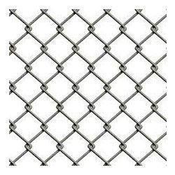 Chain Link Jalli