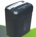 Antiva Paper Shredder 207 CD