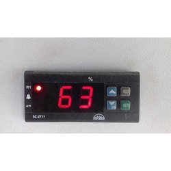 Digital Sub Zero SZ-2711 and 2911 Humidity Controller, Voltage: 230 VAC