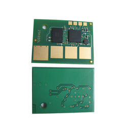 Compitiable chip for  Lexmark-T650-T652-T654-T656-25K