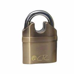 LCK106CH Alarm Lock