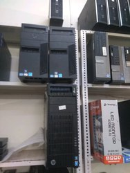 Lenovo Second Hand Desktop