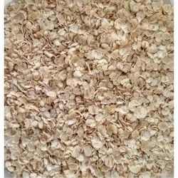 Instant Quick / White Oats Flakes
