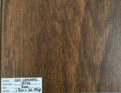 Leo Laminate Floor 19726