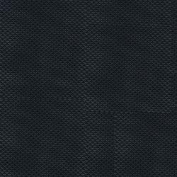 Diamond Black Vinyl Flooring
