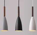 Modern Hanging Light
