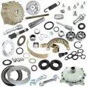 Lambretta Wheels & Brakes Parts For GP LI TV SX Vijay Super Scooter