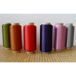 Polyester Filament Yarn, For Fabric Weaving