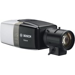BOSCH NBN-63023-B, 1080P Starlight Box Camera