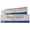 Monobenzone Cream 60%