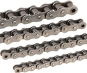 Diamond Precision Roller Chain