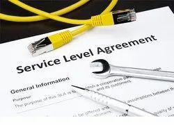 SLA Based Services