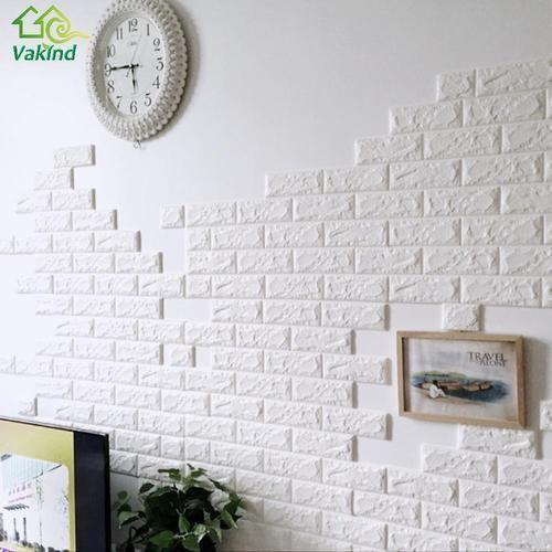 self adhesive foam sheet sticker, पीवीसी के सफेद फोम