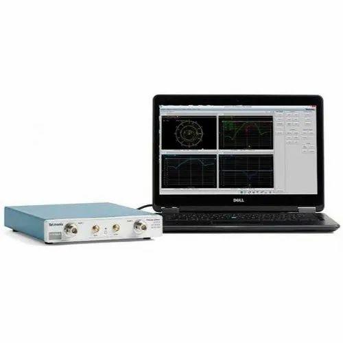 TTR500 Series Vector Network Analyzer