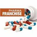 Pharma Franchise In Meghalaya