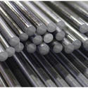 EN18 Alloy Steel Round Bar