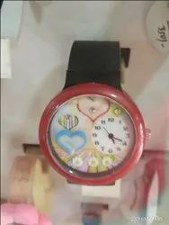 Girl Watches