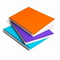 Rajhans Perfect Bound School Exercise Notebook