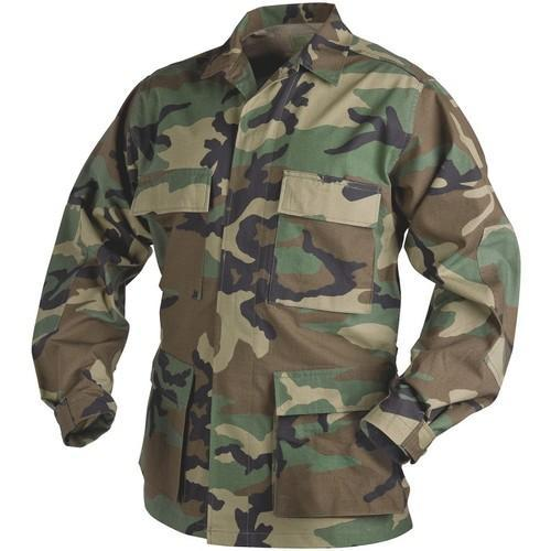 a88b232b53467 Cotton Indian Army Uniform Jacket