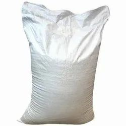 Flour Packing Bulk Bag