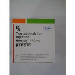 Herclon 440mg Injection