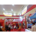 Stall Branding Service, For Brand Promotion, Local Area
