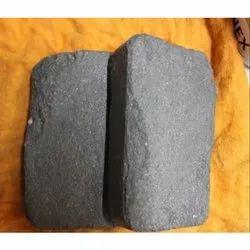 Carbon Bricks (Carbrix )