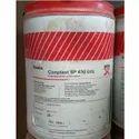 Conplast SP 430
