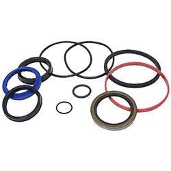 Hydraulic Cylinder Seal Kit, Hydraulic Cylinder Seal Kit