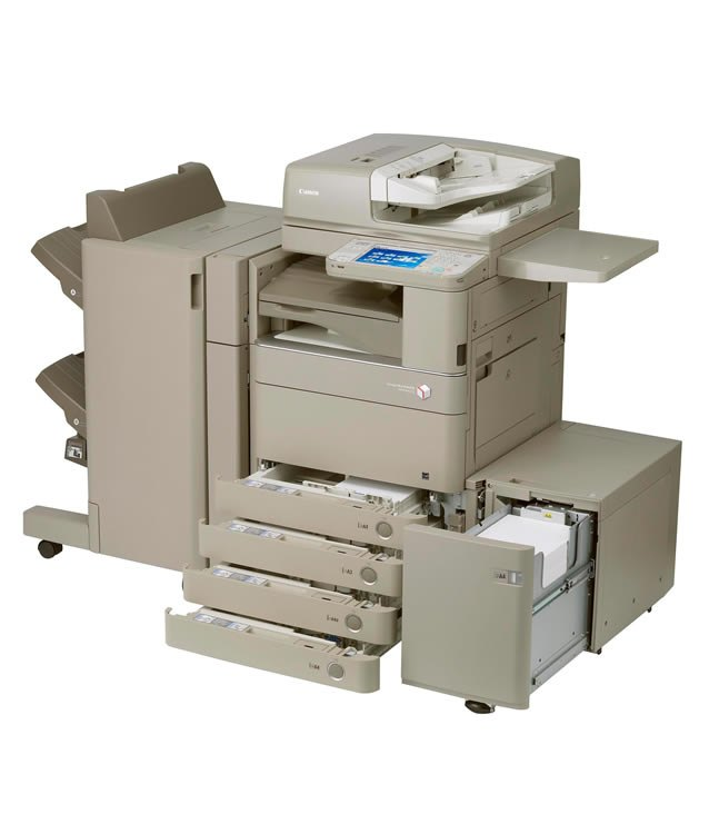 CANON IMAGERUNNER ADVANCE C5240 MFP UFRII DRIVERS FOR WINDOWS 8