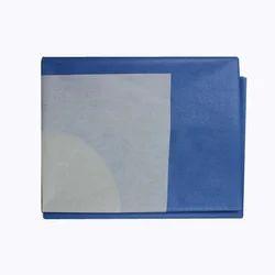 Gynae Drape Sheet