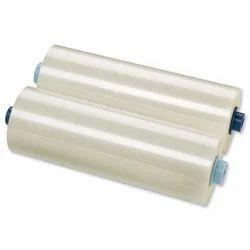 Plain Laminated Rolls