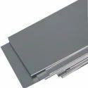 5754 H111 Aluminum Plates