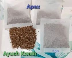 Apex Herbal Tea for Covid-19