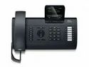 Gigaset DE700 IP Pro Phone (Made In Germany)