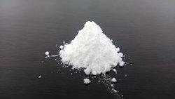 Olsalazine Sodium