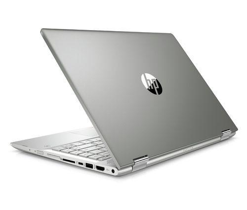 HP PAVILION X 360 14-CD0050TX