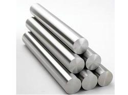 Nitronic 60 Bar