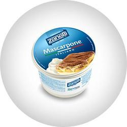 Mascarpone (Pack of 12)