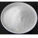 Industrial Bleaching Powder