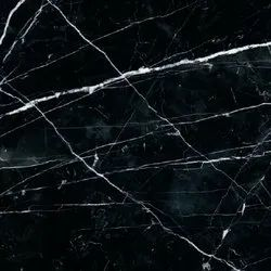 Black Marquina Imported Marble