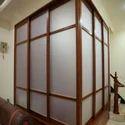 Rectangular Tilara Acrylic Plast Sheet, Thickness: 2.0 Mm, Size: 8x4