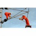 Railway Bridge Construction Services