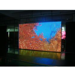 LED Screen Panels