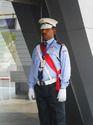 School Security Guard Services