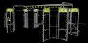 Crossfit - TSE60 B