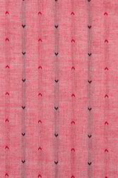 Shirting Fabrics Made In Dobby Weave